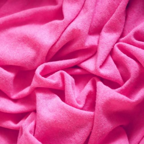 Breathable and durably woven 100% cotton fabric